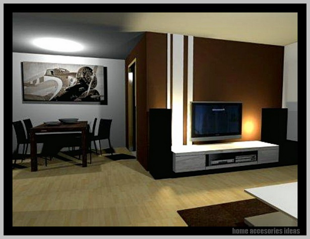 Ideen Zum Streichen Wohnzimmer schlafzimmer streichen beispiele