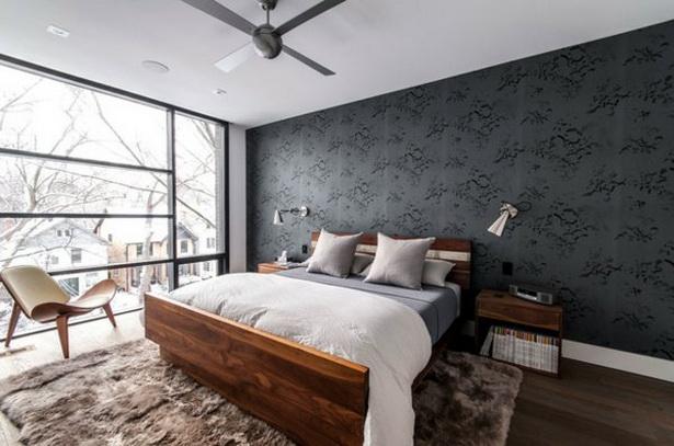 single schlafzimmer einrichten. Black Bedroom Furniture Sets. Home Design Ideas