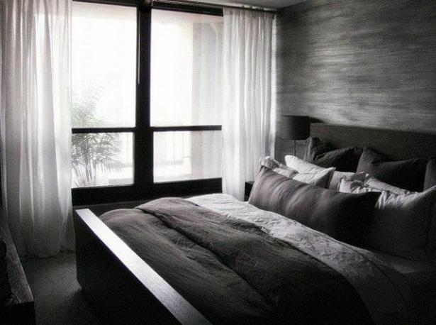 Stylische Schlafzimmer stylisches schlafzimmer