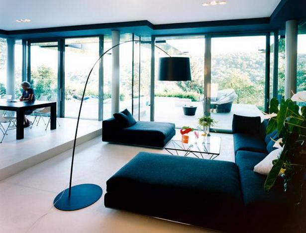 wintergarten zum wohnen. Black Bedroom Furniture Sets. Home Design Ideas