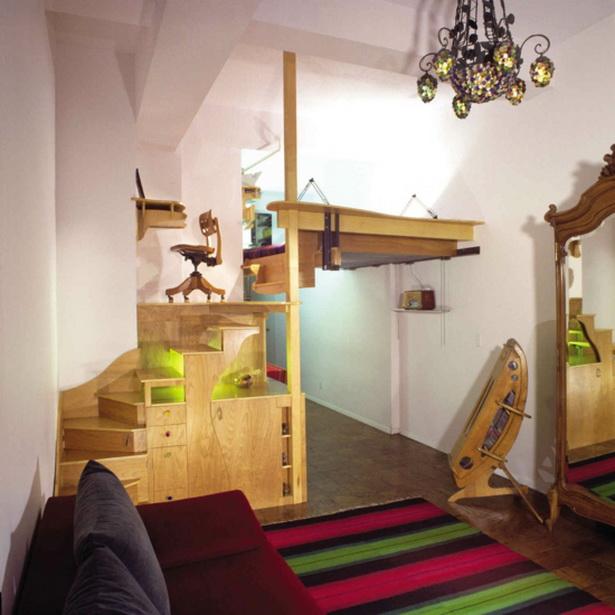 Wohnideen kleines wohnideen kleine badezimmer gestalten und einzigartig kleines with wohnideen - Wohnideen magazin ...