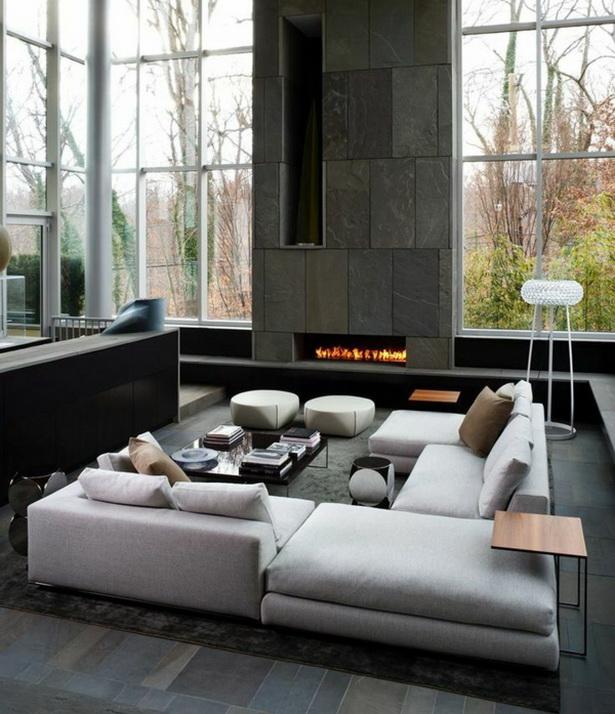 Wohnung Modern Gestalten wohnung modern gestalten