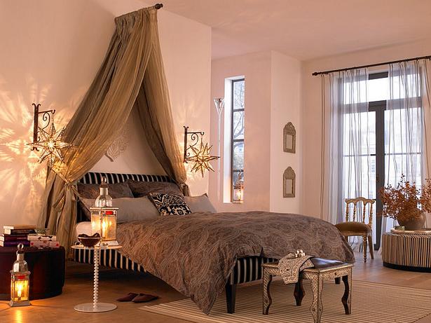 wohnung orientalisch einrichten. Black Bedroom Furniture Sets. Home Design Ideas