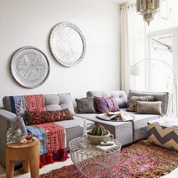 Arabische Deko Wohnzimmer Orientalisch Einrichten: Wohnzimmer Orientalisch Einrichten. Erstaunliche