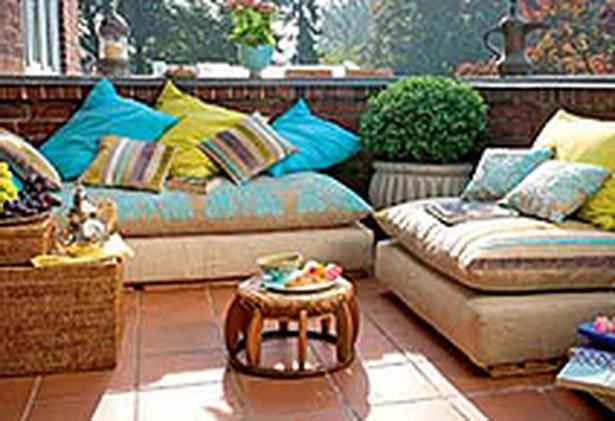Wohnideen Orientalischer Stil wohnung orientalisch einrichten