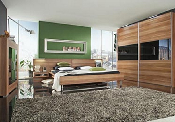 wohnung stilvoll einrichten. Black Bedroom Furniture Sets. Home Design Ideas