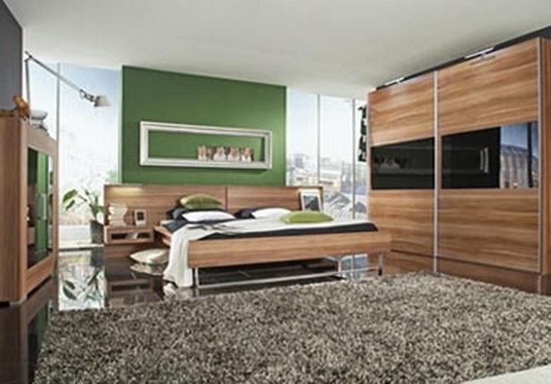 Wohnung stilvoll einrichten for Wohnung richtig dekorieren