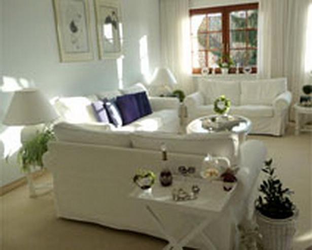 wohnung stilvoll einrichten. Black Bedroom Furniture Sets. Home Design Ideas