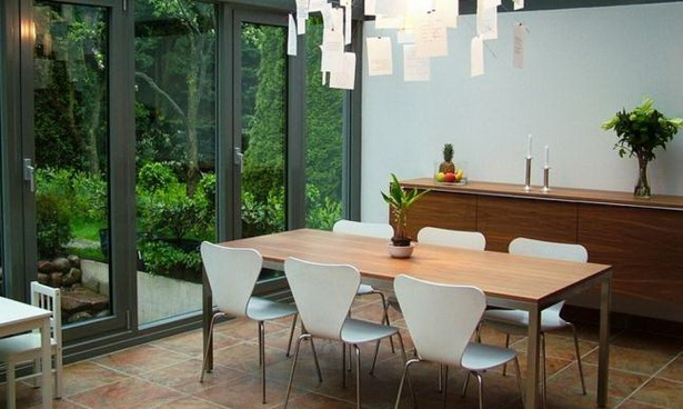 Wohnung dekorieren und einrichten - Einrichten und dekorieren ...