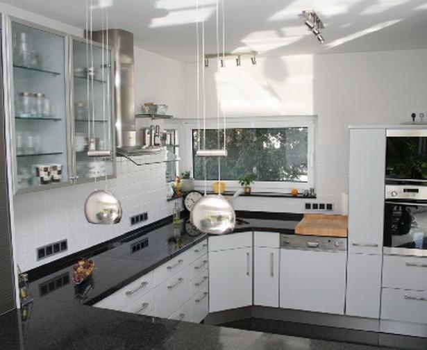 Wohnungeinrichtung for Moderne wohnungseinrichtung bilder
