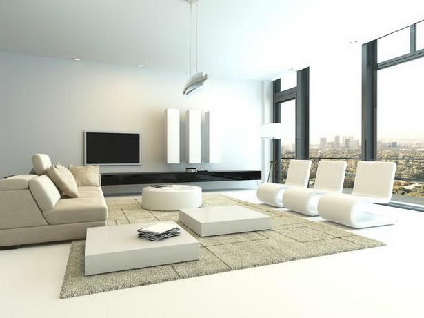 Wohnungs einrichtungen for Wohnungseinrichtung modern