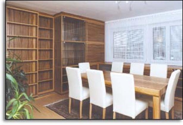 wohnungs einrichtungen. Black Bedroom Furniture Sets. Home Design Ideas
