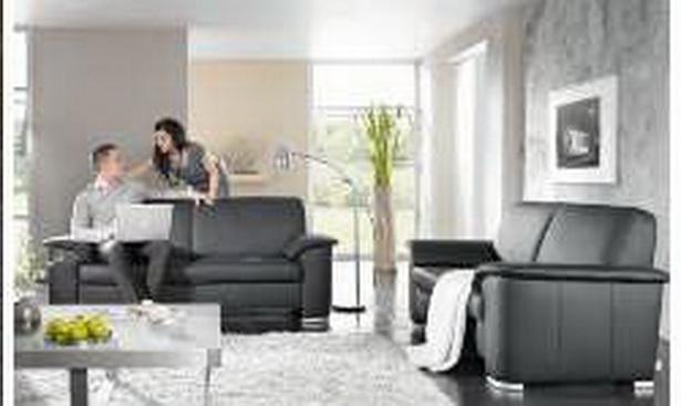 Wohnungs einrichtungen for Minimalistische wohnungseinrichtung