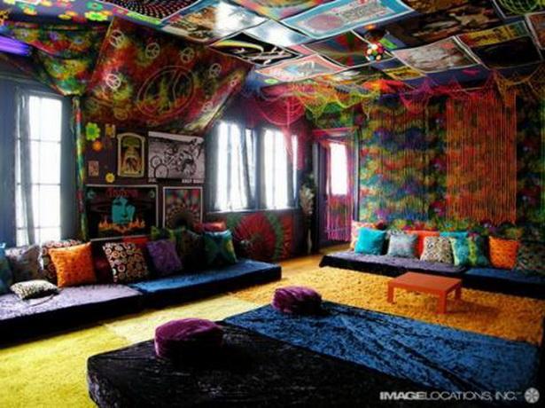 zimmer orientalisch einrichten. Black Bedroom Furniture Sets. Home Design Ideas