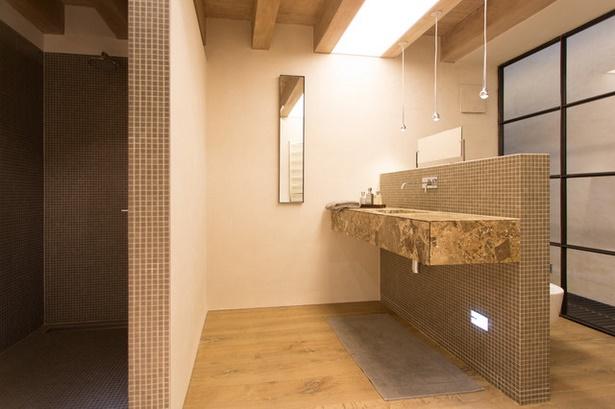 Bad mit beleuchtung trendy badezimmer badezimmer led - Badezimmer beleuchtung planen ...