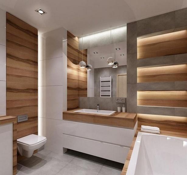 Beleuchtung Modern ~ Kreative Bilder Für Zu Hause Design-Inspiration
