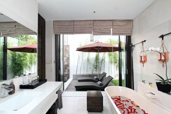Bad Deko Modern ~ Alles Bild Für Ihr Haus Design Ideen