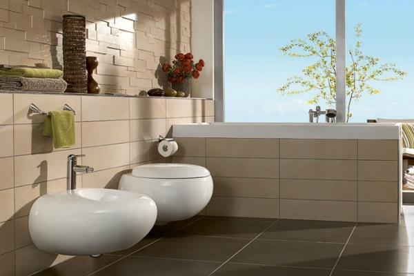 Bad erneuern ideen - Badezimmer erneuern ...