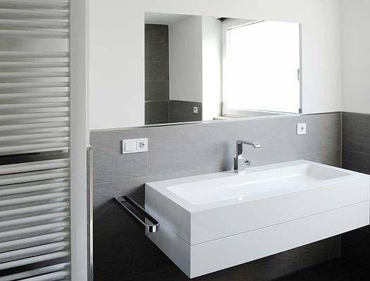 bad fliesen anthrazit. Black Bedroom Furniture Sets. Home Design Ideas
