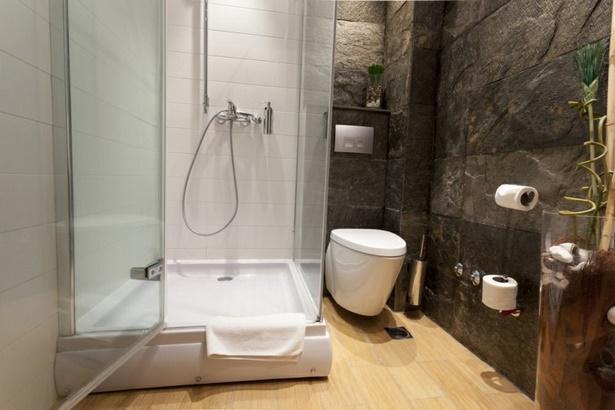 Bad gem tlich einrichten for Kleines bad einrichten tipps