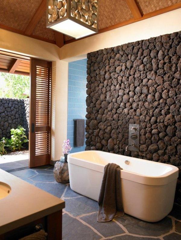 Bad gem tlich einrichten for Badezimmer 5 qm einrichten