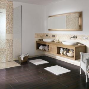 bad gestalten mit fliesen. Black Bedroom Furniture Sets. Home Design Ideas
