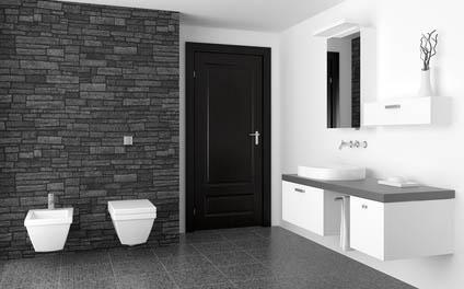 beeindruckende fertigduschkabinen richtig installieren wie geht das bezglich badezimme gestalten beliebte ehrfrchtig badezimmer gestalten ideen mit - Badezimmer Mit Fliesen Gestalten