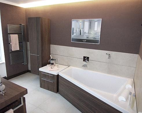 bad gestalten modern. Black Bedroom Furniture Sets. Home Design Ideas