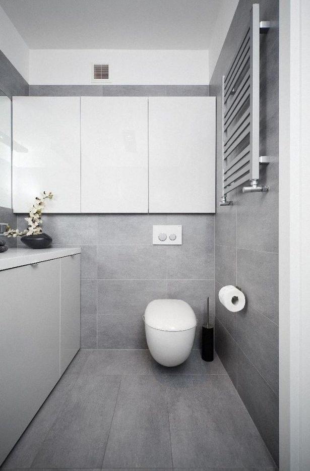 bad inspiration fliesen. Black Bedroom Furniture Sets. Home Design Ideas