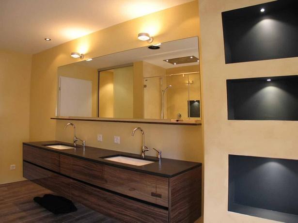 bad licht ideen. Black Bedroom Furniture Sets. Home Design Ideas