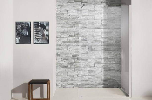 Bad und dusche gestaltung for Badezimmer mit dusche idee