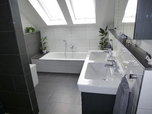bad und dusche gestaltung. Black Bedroom Furniture Sets. Home Design Ideas