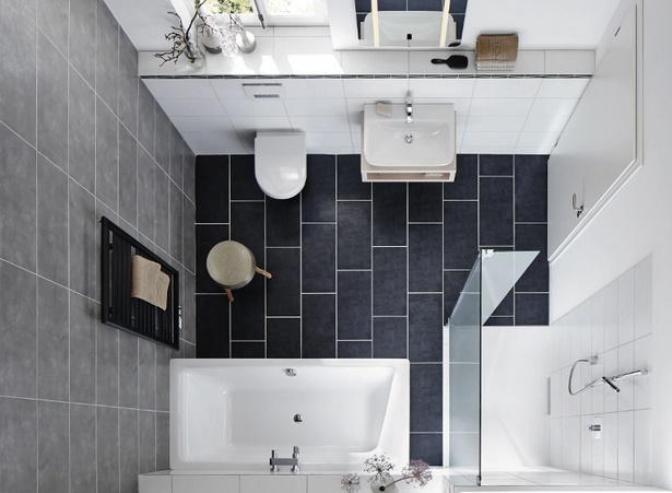badeinrichtung kleines bad. Black Bedroom Furniture Sets. Home Design Ideas