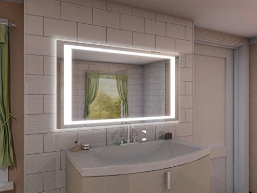 Badezimmer beleuchtung modern - Badezimmer beleuchtung ...