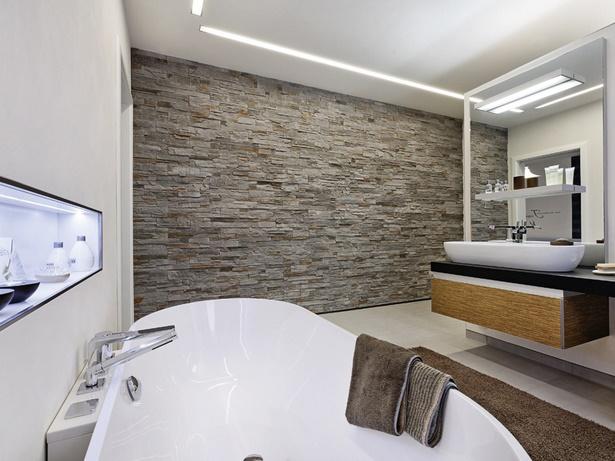 Badezimmer beleuchtung modern for Einrichtung badezimmer bilder