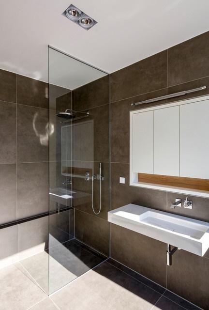 Badezimmer dusche modern for Badezimmer dusche modern