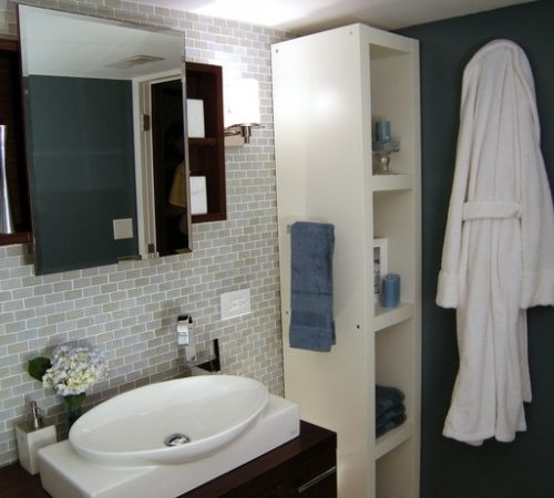 Badezimmer erneuern ideen - Badezimmer erneuern ...