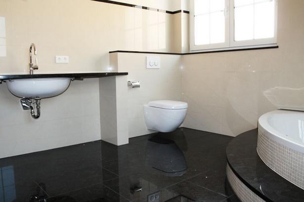 Badezimmer fliesen gestaltung - Gestaltung badezimmer ...