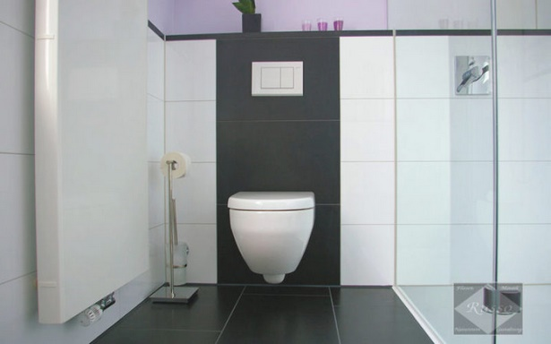badezimmer fliesen gestaltung