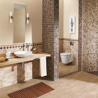 badezimmer fliesen gestaltung. Black Bedroom Furniture Sets. Home Design Ideas