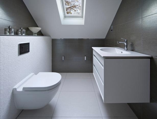 badezimmer fliesen idee. Black Bedroom Furniture Sets. Home Design Ideas