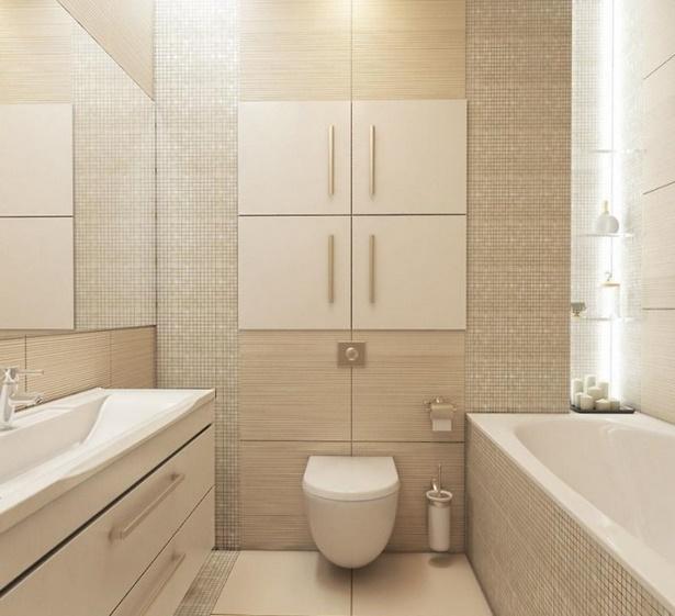 badezimmer fliesen mosaik. Black Bedroom Furniture Sets. Home Design Ideas