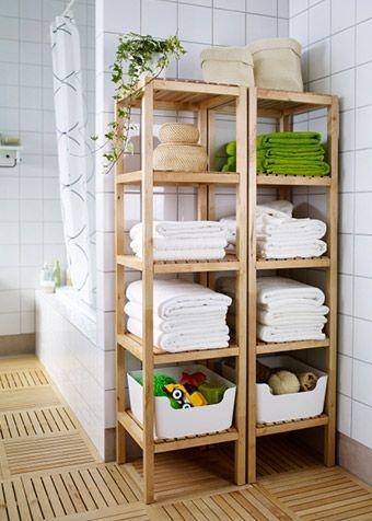 badezimmer ideen deko. Black Bedroom Furniture Sets. Home Design Ideas