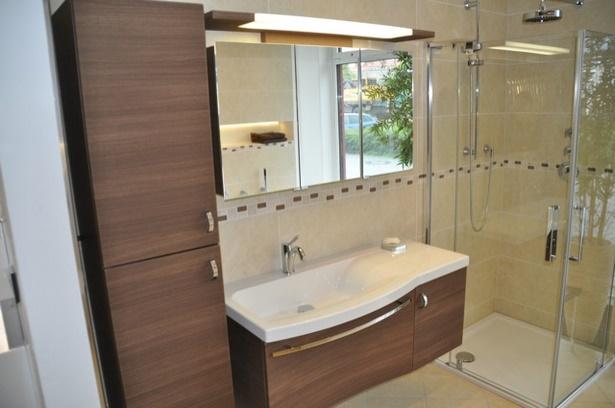 badezimmer ideen mit badewanne. Black Bedroom Furniture Sets. Home Design Ideas