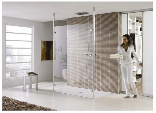 Bad Ohne Badewanne Schönsten Einrichtungsideen