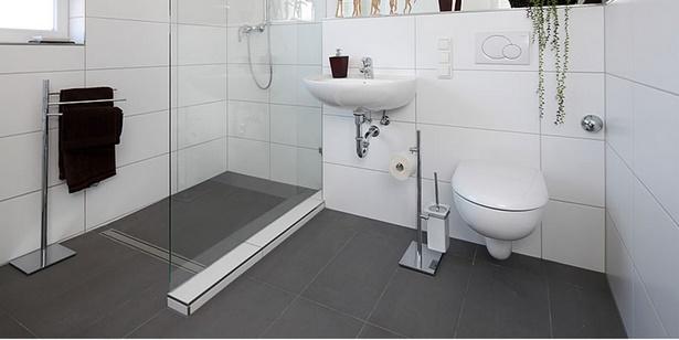 badezimmer inspiration fliesen. Black Bedroom Furniture Sets. Home Design Ideas