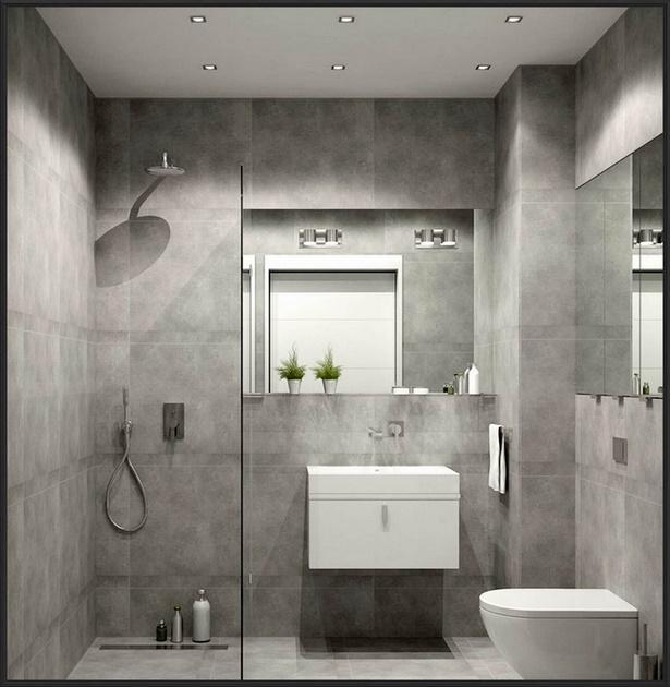 Badezimmer kleiner raum - Kinderzimmer kleiner raum ...