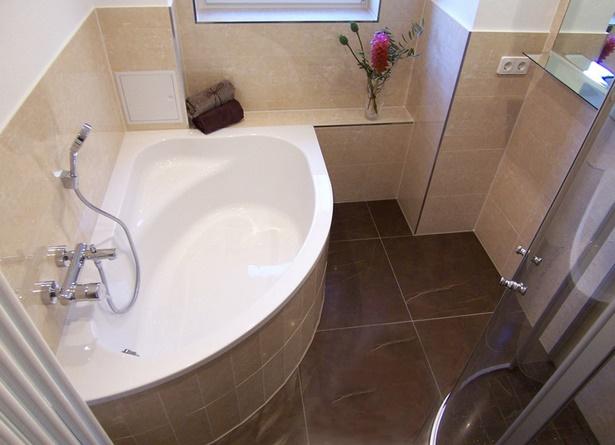 Badezimmer kleiner raum for Badezimmer ideen auf kleinstem raum