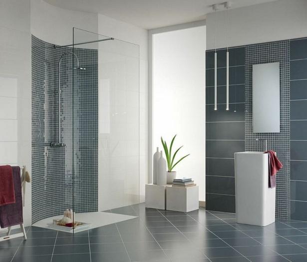 Badezimmer mit fliesen gestalten - Badezimmer gestalten ...