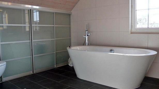 Badezimmer umbau for Badezimmer umbau ideen